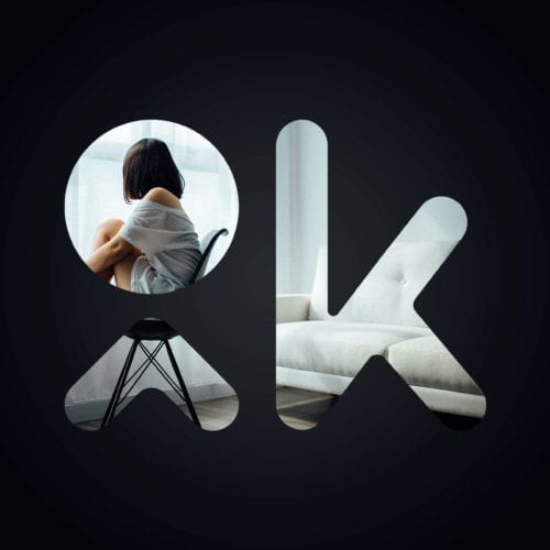 okapplogo-chair-dark